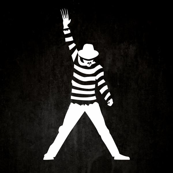 Freddy-Mercury1